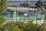 Foto Sportclub Alicante 2
