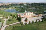 Foto Club de Golf Olivar de la Hinojosa 2
