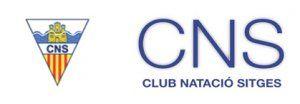 Foto Club Natació Sitges