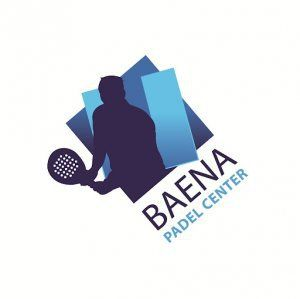 Foto Baena Padel Center