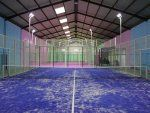 Padel Love Indoor
