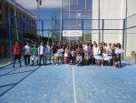 Foto Scude Club Deportivo 2