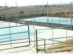 Foto Club de Tenis Cabezarrubia 1