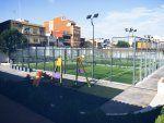Foto Piscinas Municipales Alzira 2