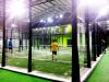 eVision Sport Center