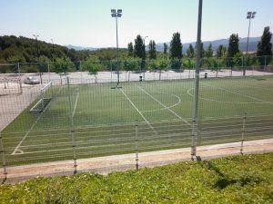 Foto Vila Universitària UAB
