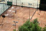 Societat Esportiva Corbera - Tennis i Padel
