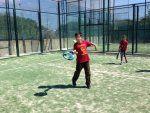 Foto Sports La Pava 2