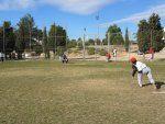 Foto Campo Municipal de Beisbol y Softbol Turia Valencia 2