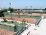 Real Club de Tenis Avilés