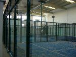 Foto School Padel Center Arganda del Rey 2