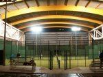 Club de Padel Astillero Guarnizo