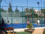 Foto Club Tennis Tarragona 2