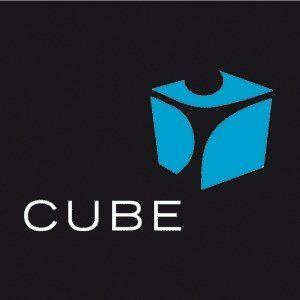 Foto Cube Fitness Club