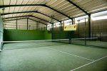 Foto Club de Pádel y Tenis Becerril 0