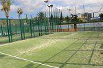 Foto Club Esportiu Laietà 2