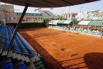 Foto Murcia Club de Tenis 1