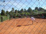 Club Cuenca de Tenis