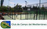 Foto Club de Campo del Mediterráneo 2