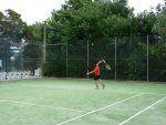 Foto Club Tennis Navàs 4