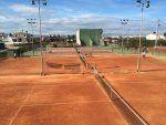 Club de Tenis y Padel Almassora