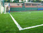 Foto Instalaciones deportivas Valldaura Sport 4