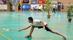 Foto Polideportivo Fuente del Rey