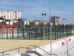 Ciudad Deportiva de Alicante