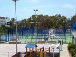 Sport Center Ibiza