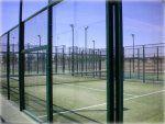 Foto Cubas Sport Club 2