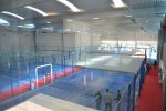 Cub Sports Centre Cambrils