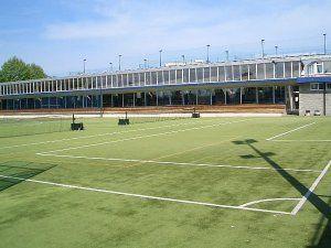 Foto Escuela Deportiva Orlando