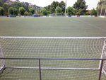 Foto Camp de Futbol Municipal Montmeló 2