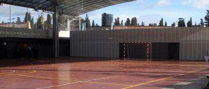 Foto Futsal Activities