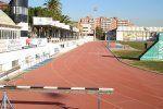Foto Club Natació Reus Ploms 2