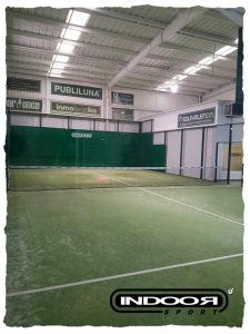 Foto Indoorsport Estepona