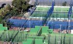Foto Padel Pitius Sport Center 2