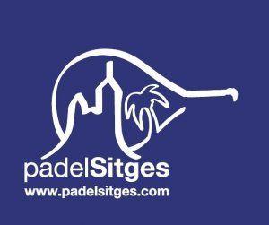 Foto Club de Pádel Sitges
