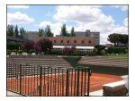 Foto Club Internacional de Tenis 2