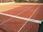 Foto Real Sociedad de Tenis de Granada 2