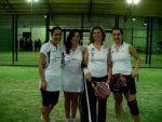 Club Padel Ortigueira