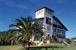 Foto Vistahermosa Club de Golf 4