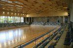 Foto Polideportivo Municipal Alhaurín el Grande 4