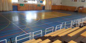 Foto Club Badminton Viladecans