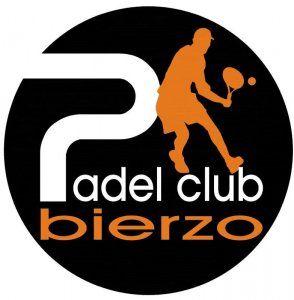 Foto Padel Club Bierzo