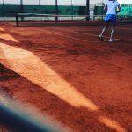 Foto Sport Center Montepiedra 2