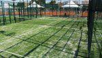 Foto Valencia Tennis Center 1