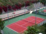 Foto Club Deportivo Pinos del Limonar 1