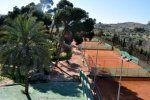 Foto Sportclub Alicante 3