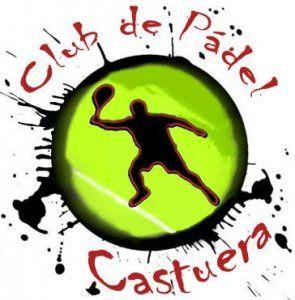 Foto Club de Padel Castuera